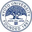 kyodai logo